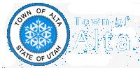 Town of Alta, Utah