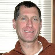 Harris Sondak, Mayor