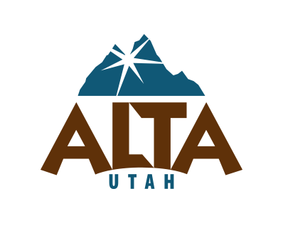 Alta Chamber and Visitors Bureau Coordinator Position Opening