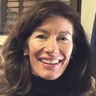Sheridan Davis, Councilmember